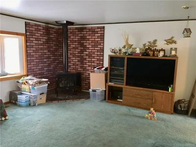 16886 COUNTY ROUTE 53, DEXTER, NY 13634 - Photo 2