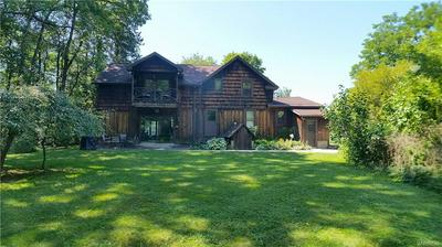 7149 DERBY RD, Evans, NY 14047 - Photo 2