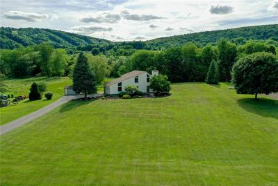171 CROOKED LAKE RD, Tully, NY 13159 - Photo 1