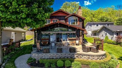 3867 GRAYSHORES RD, Livonia, NY 14454 - Photo 1