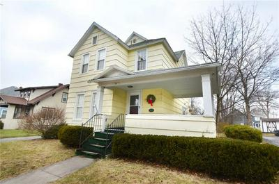 211 MOORE ST, NEWARK, NY 14513 - Photo 2