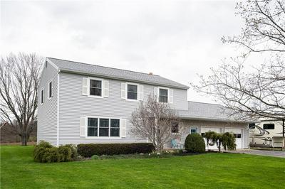 3298 SCHILLING RD, MARION, NY 14505 - Photo 1
