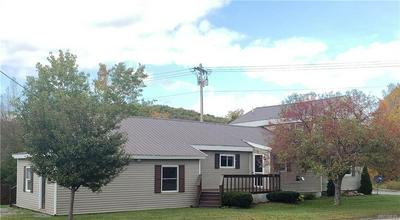 8928 ROUTE 242, Little Valley, NY 14755 - Photo 2