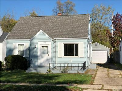 600 TAUNTON PL, Buffalo, NY 14216 - Photo 1
