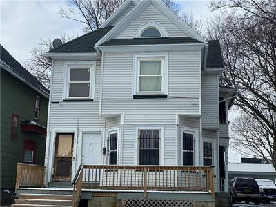 171 MARYLAND ST, Rochester, NY 14613 - Photo 2