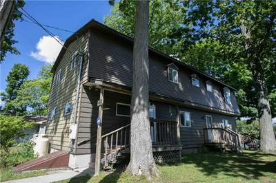 152 EVANS ROAD EXT, Tully, NY 13159 - Photo 2