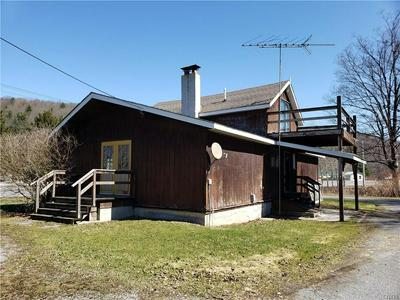 6230 STATE ROUTE 20, Eaton, NY 13310 - Photo 2
