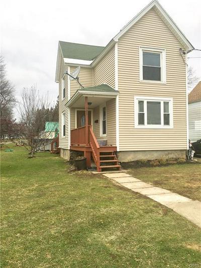503 FAY ST, FULTON, NY 13069 - Photo 1