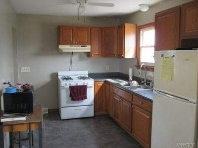 12314 GENESEE ST, Alden, NY 14004 - Photo 2