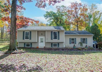 5922 DENSMORE RD, Livonia, NY 14487 - Photo 1