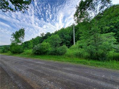 0 MORGAN HILL ROAD, Truxton, NY 13158 - Photo 2
