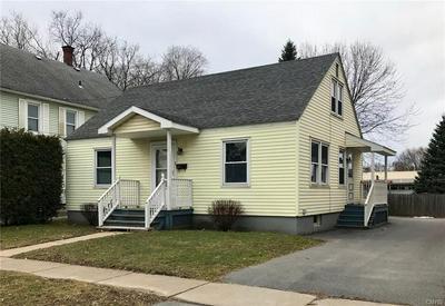 20 GARDNER ST, WHITESBORO, NY 13492 - Photo 1
