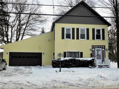 7232 W MAIN ST, Westmoreland, NY 13490 - Photo 2