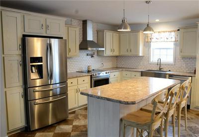 12429 HOUSE RD, Clayton, NY 13624 - Photo 2