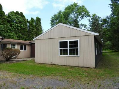 988 SHANTZ RD, Elbridge, NY 13080 - Photo 2