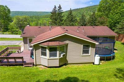 6963 CANADICE LAKE RD, Canadice, NY 14560 - Photo 2