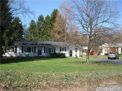 3087 STATE ROUTE 48, Minetto, NY 13126 - Photo 2