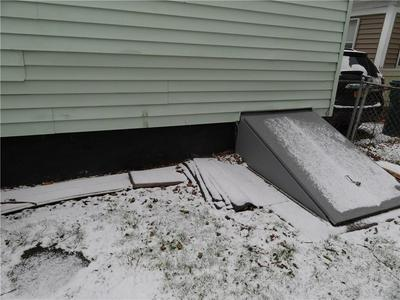 18 IMMEL ST, Rochester, NY 14606 - Photo 2