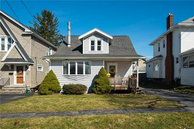 153 WINTHROP RD, SYRACUSE, NY 13206 - Photo 2