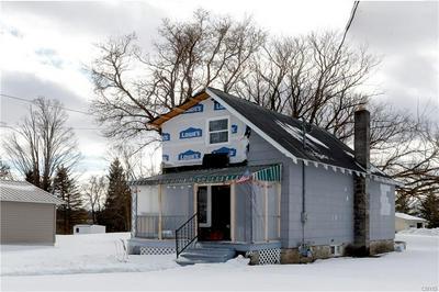 111 WEST ST, Herkimer, NY 13350 - Photo 1
