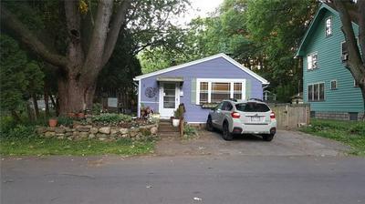 11 DEWBERRY DR, Irondequoit, NY 14622 - Photo 2