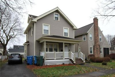 77 WINBOURNE RD, Rochester, NY 14611 - Photo 2