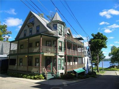 9 SIMPSON AVE # 2A, Chautauqua, NY 14722 - Photo 1