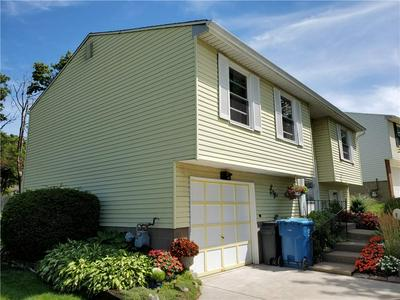 1390 INDEPENDENCE DR, Evans, NY 14047 - Photo 2