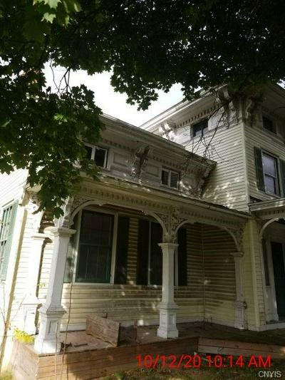 185 NORTH ST, Auburn, NY 13021 - Photo 1