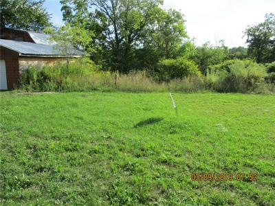 43816 STATE ROUTE 37, REDWOOD, NY 13679 - Photo 2