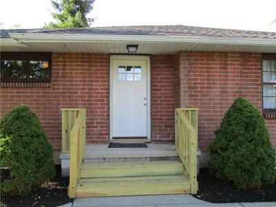 6055 TONAWANDA CREEK RD, Pendleton, NY 14094 - Photo 2