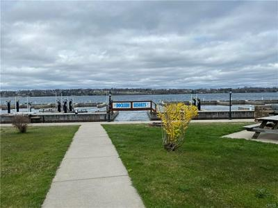 12 DOCKSIDE DR # 12, Morristown, NY 13664 - Photo 2