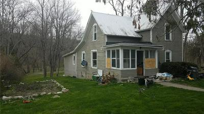 1188 CHURCH ST, Middlesex, NY 14507 - Photo 1