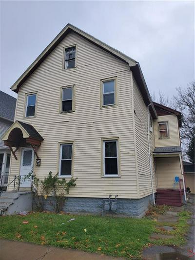 94 BLOSS ST # 94, Rochester, NY 14608 - Photo 2