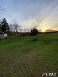 10364 ROCKY MOUNTAIN RD, North Collins, NY 14111 - Photo 2