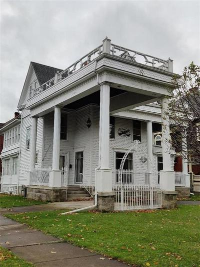 219 MAIN ST, HORNELL, NY 14843 - Photo 2