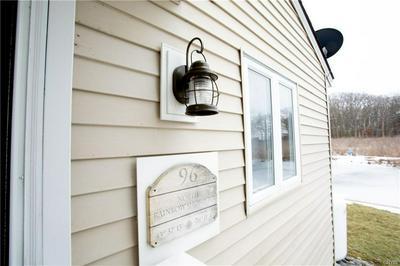 96 N RAINBOW SHORES RD, PULASKI, NY 13142 - Photo 2