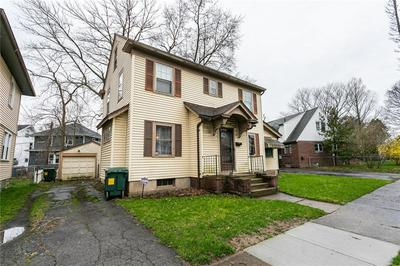 125 DEVON RD, Rochester, NY 14619 - Photo 2