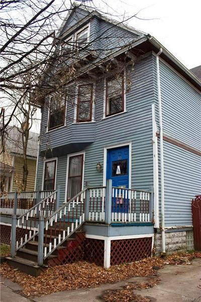 40 COLLEGE ST # 42, Buffalo, NY 14201 - Photo 2