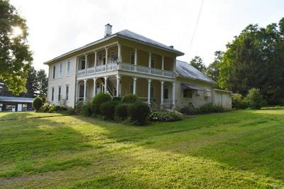 5738 OLD STATE RD, Angelica, NY 14709 - Photo 1