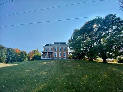 5634 DRESSERVILLE RD, Moravia, NY 13118 - Photo 2