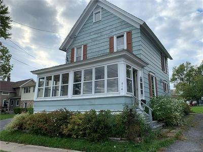 714 STATE ST, CLAYTON, NY 13624 - Photo 1