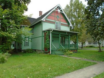59 W MAIN ST, NORWICH, NY 13815 - Photo 1