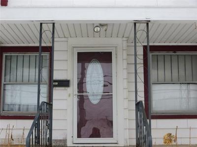 459 S 4TH ST, FULTON, NY 13069 - Photo 2