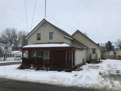 500 GRANT ST, Ogdensburg, NY 13669 - Photo 1