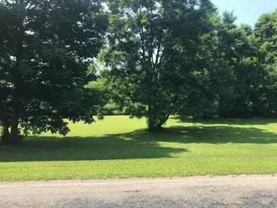 10540 BRADIGAN RD, Hanover, NY 14062 - Photo 1