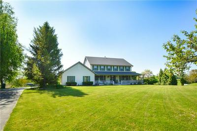 30 BOSWORTH FLD, Mendon, NY 14506 - Photo 1