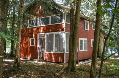 121 AGER LN, Forestport, NY 13338 - Photo 1