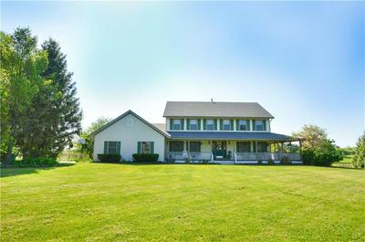 30 BOSWORTH FLD, Mendon, NY 14506 - Photo 2