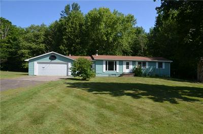 7907 MARGARETTA RD, Sodus, NY 14555 - Photo 1